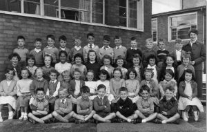 St_Roberts_Primary_School